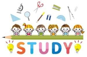 高校受験おすすめ参考書ランキング|5教科の中学生用人気問題集を徹底解説【高校入試】