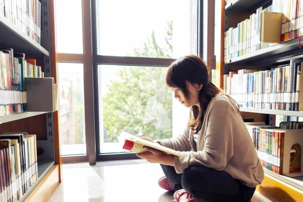 テレビ東京AD・城谷ちゃんの本名、出身地、出身校【高校・大学】