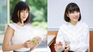 鈴木光(東大王)の双子の姉がかわいい