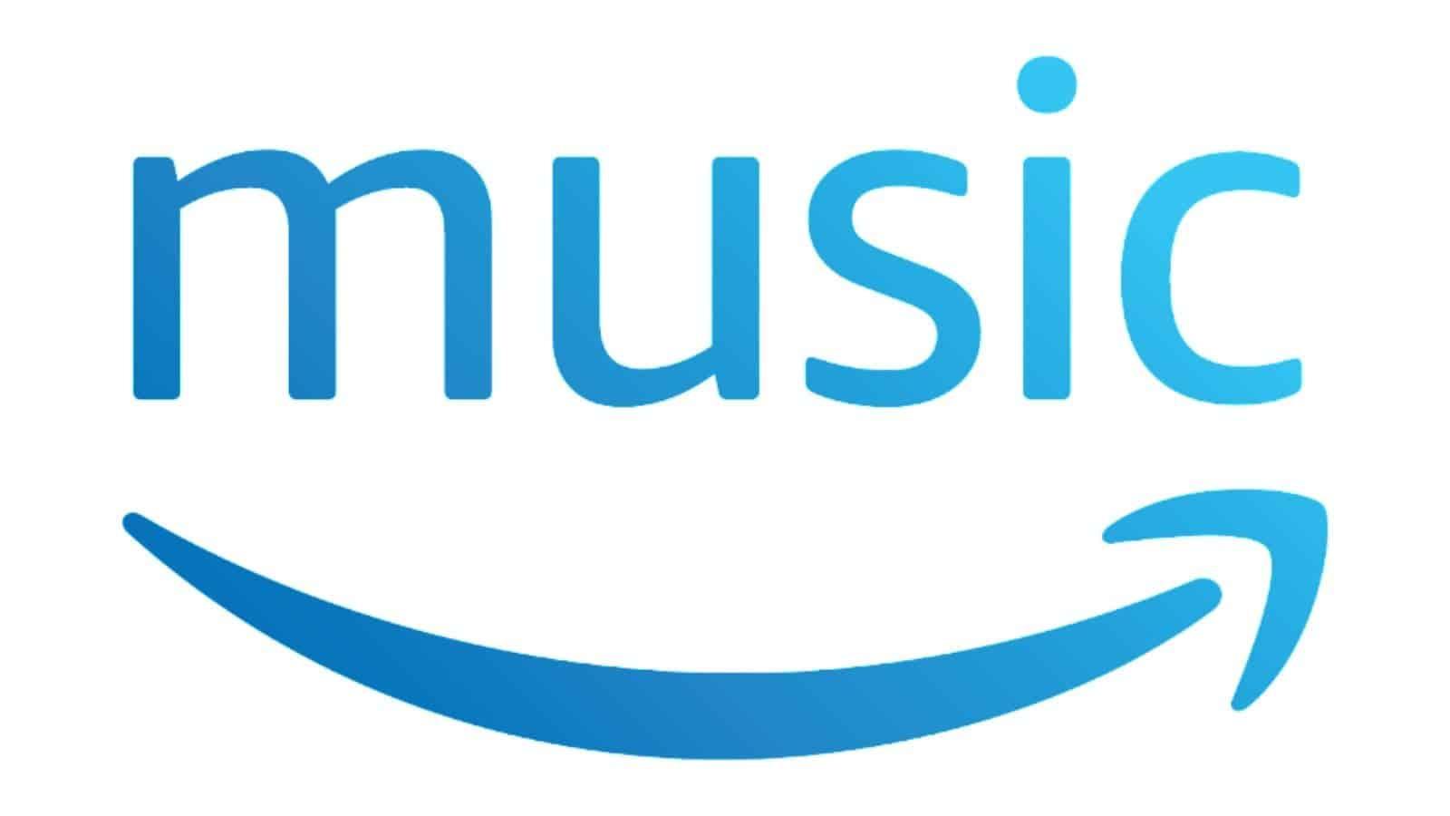 【Prime Music】100万曲の音楽が聴き放題