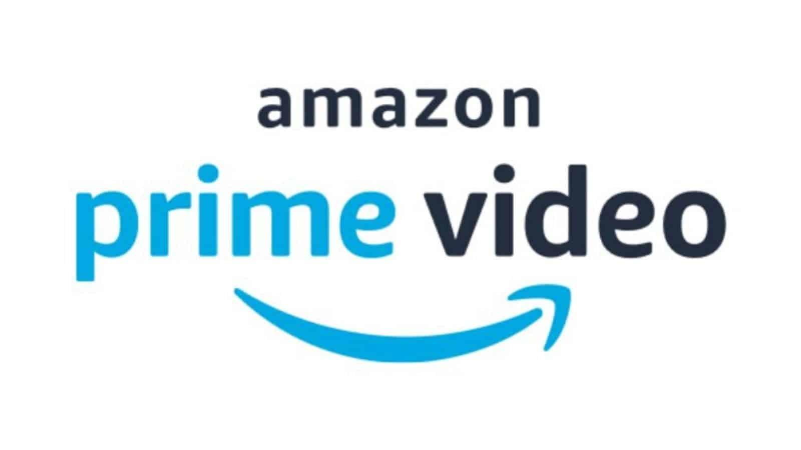 【Prime Video】3万本以上の映画やドラマが見放題