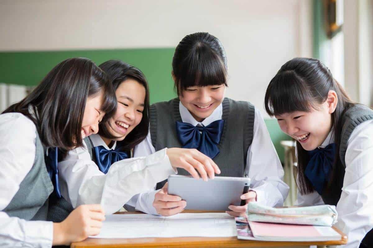 中学生は塾に通うべきか