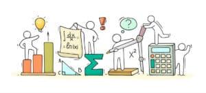kgfとNの変換方法は? kg、kgf、Nの違いや意味、換算・計算方法とは?