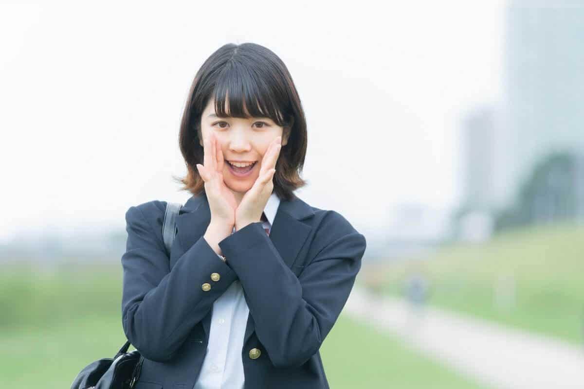 まとめ:早慶が第一志望なら指定校推薦がおすすめ