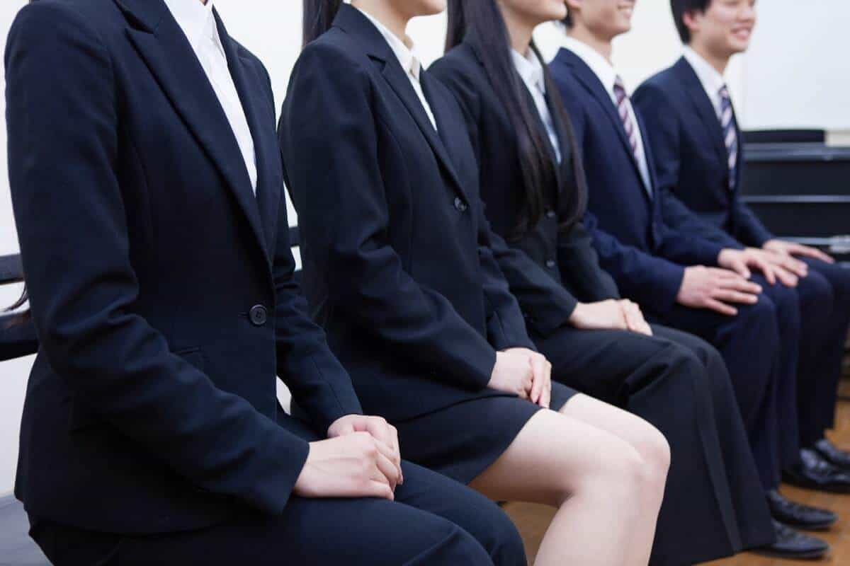 指定校推薦の面接対策