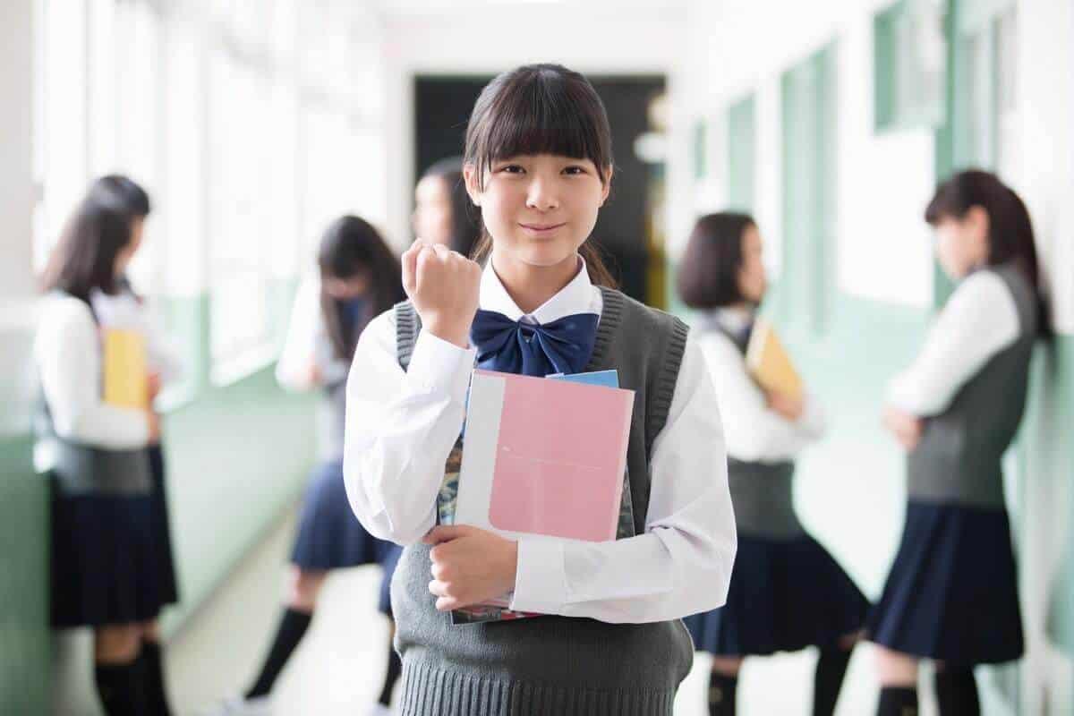 まとめ:指定校推薦はかなり狙い目【積極的に活用しよう】
