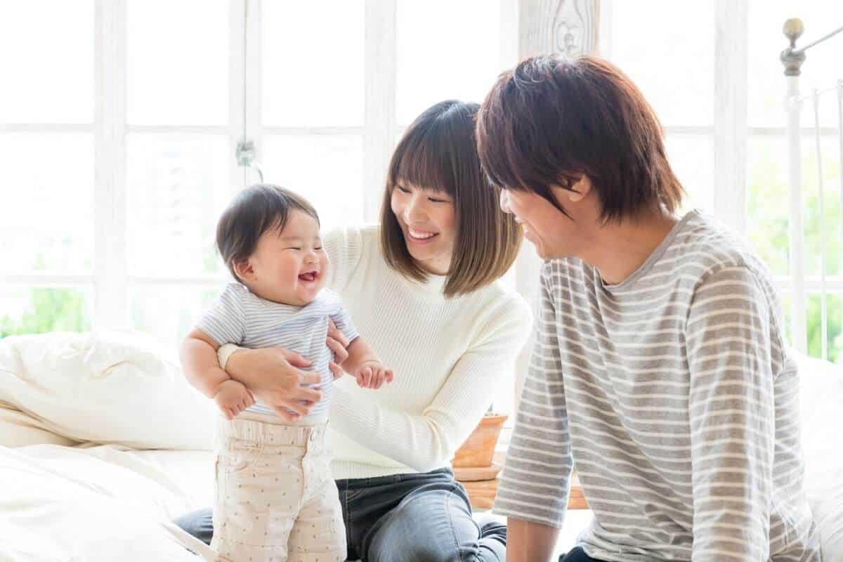 まとめ:子どもは親の背中を見て育つ