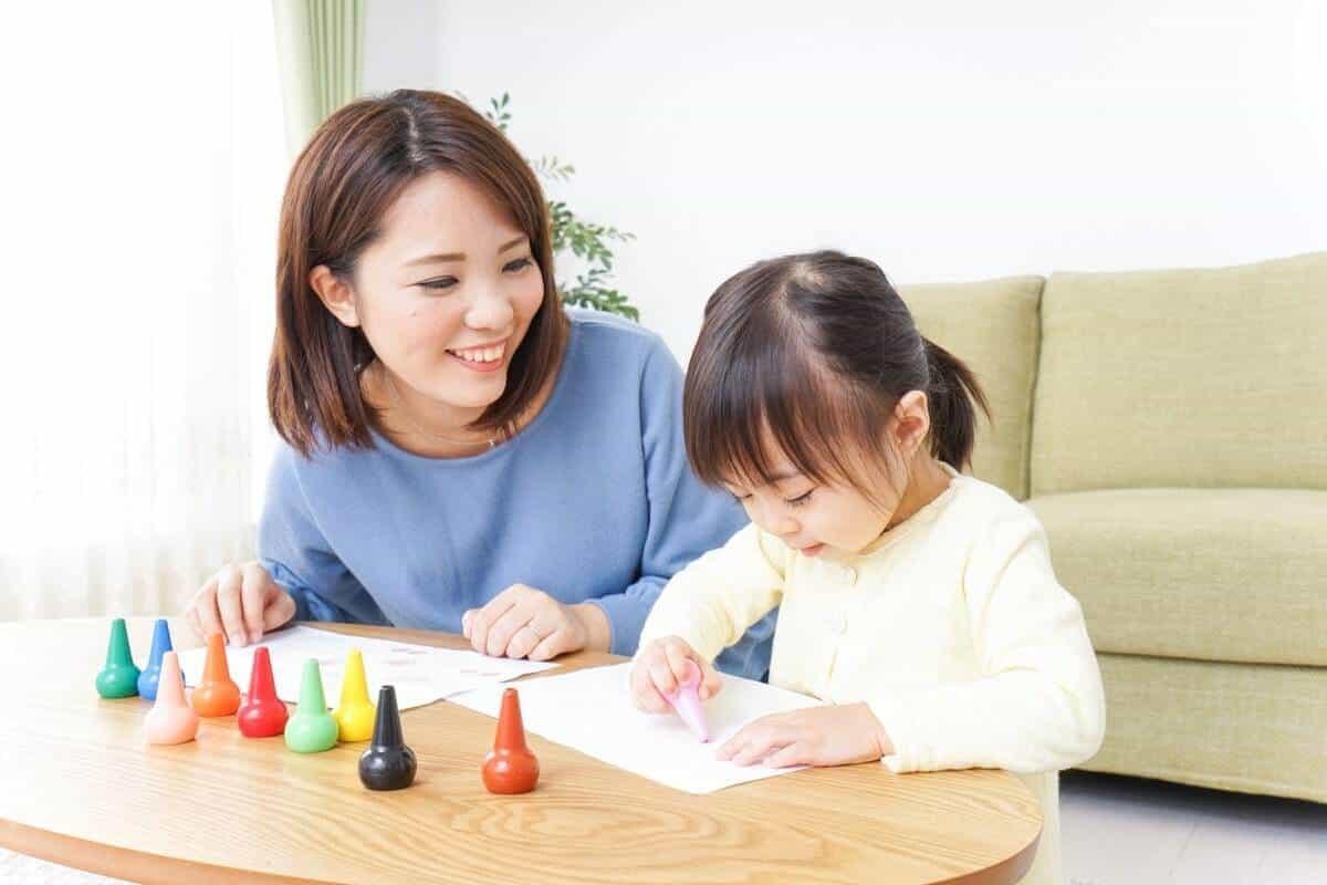 勉強ができる子に育てる方法7選