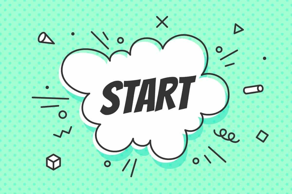 スタディサプリ高校講座の始め方【最安で始める方法】