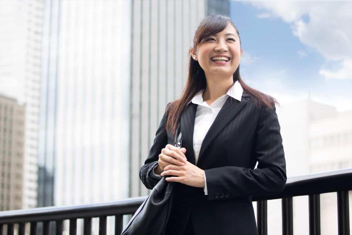 指定校推薦者におすすめの就職活動
