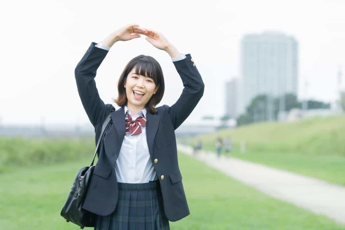 早稲田大学に指定校推薦で入学するメリットとは