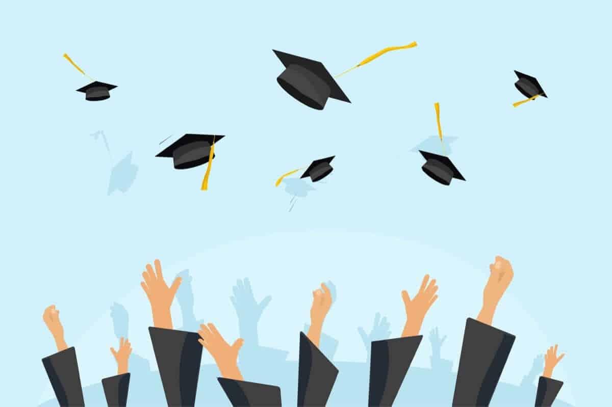 明治大学の指定校推薦で合格できる学部は?